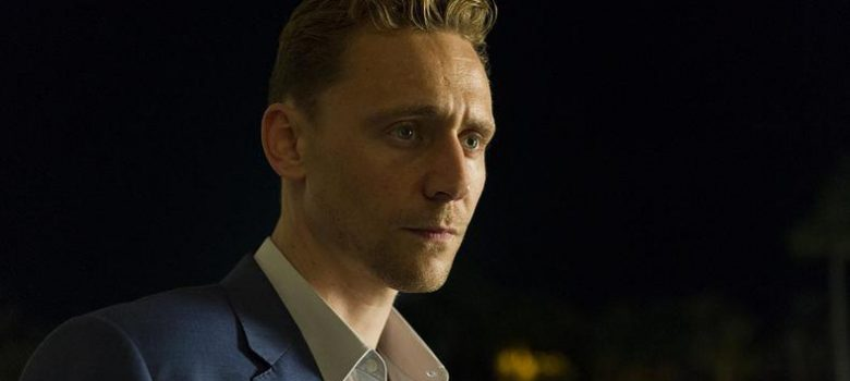 Netflix's White Stork Starring Tom Hiddleston Is Greenlit + Casting Now in the UK