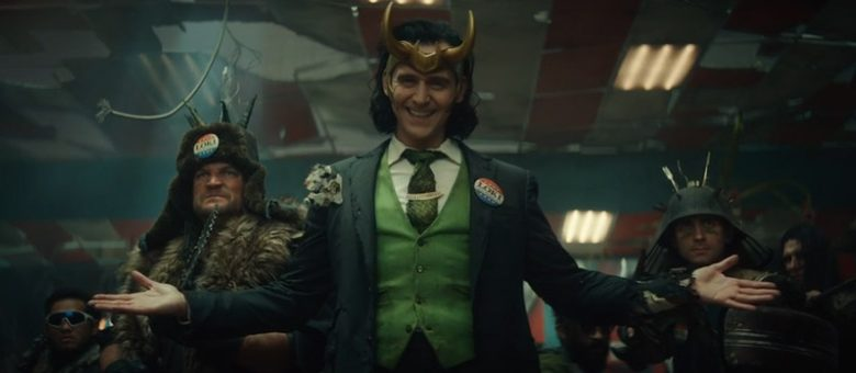 Loki get a new release date