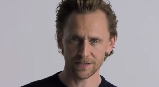 Loki show premiere date changes and new promo(Videos)