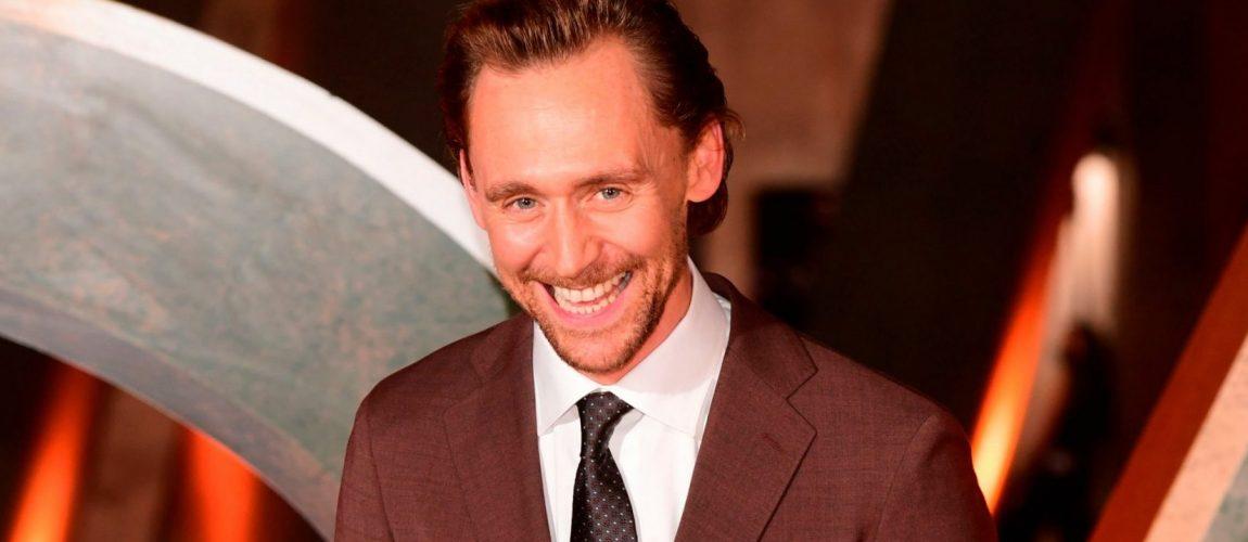 Loki Preview Screening in London (+Photos)