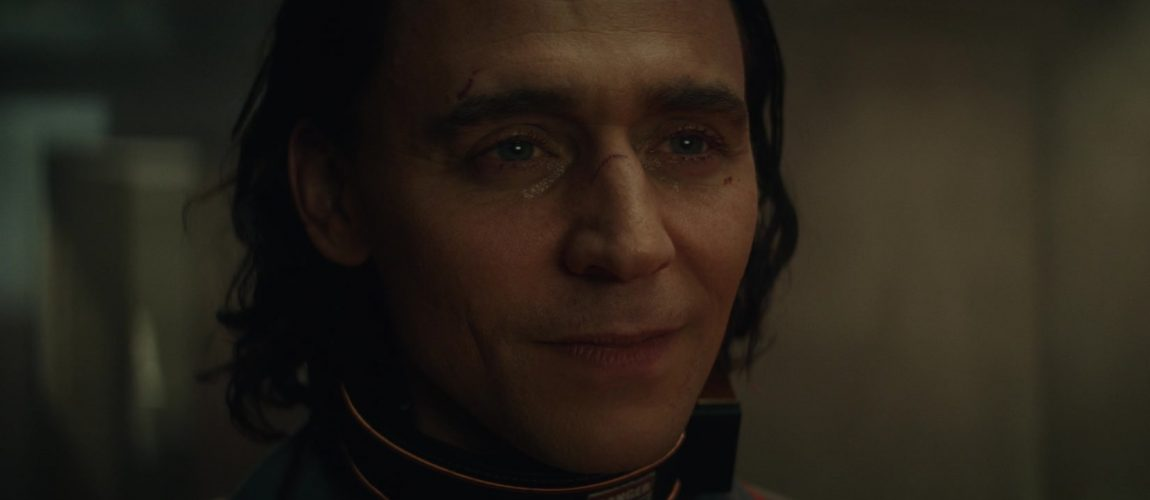 "Loki 1×01 – ""Glorious Purpose"" Screen Captures"