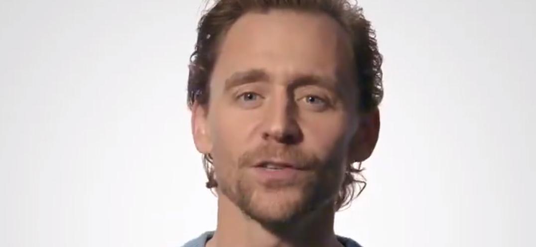 Loki Countdown – 1 week to go + New Video