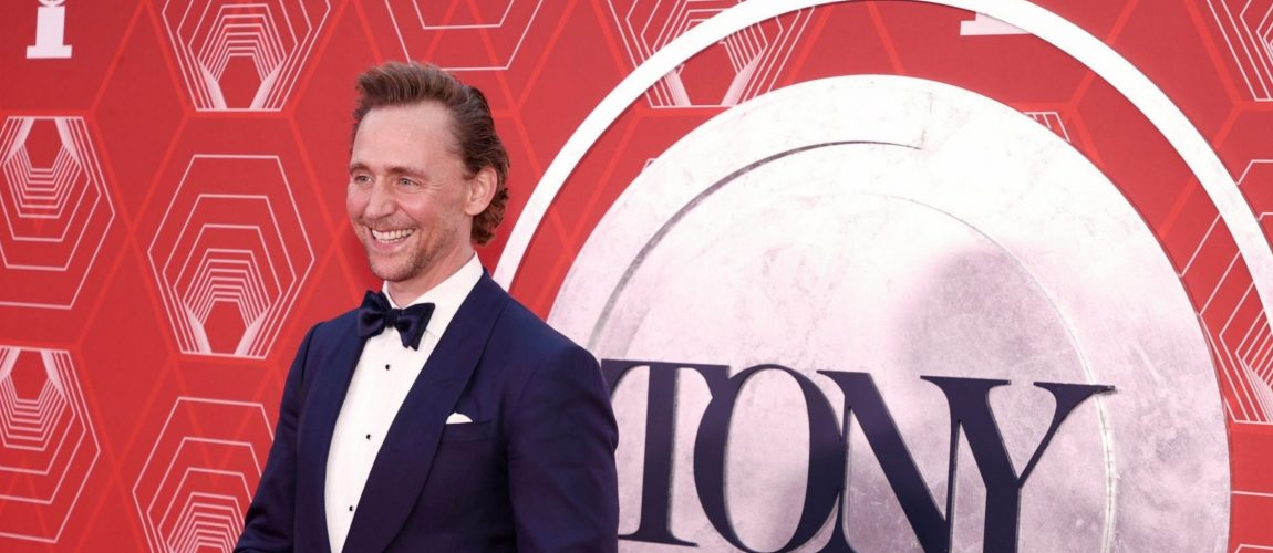 74th Annual Tony Awards – Photos + Videos